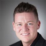 Orlando Home Inspector Justin Boller